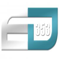 Ecole Doctorale Sciences Pour l'Ingénieur 353